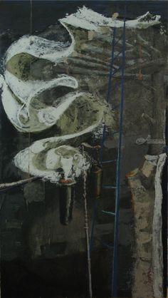 Title:Addisson; Artist Name:Rodrigo Aguilera; Description:It is a.