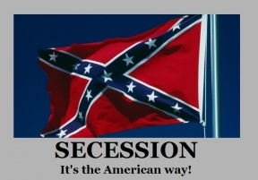 Us Map Us Secession Map 5 American History Civil War Maps Clipart.