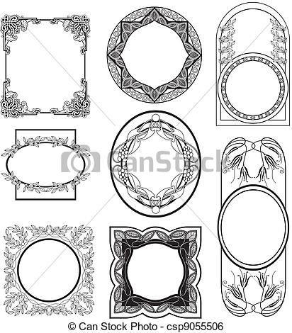 Secession Clip Art and Stock Illustrations. 201 Secession EPS.