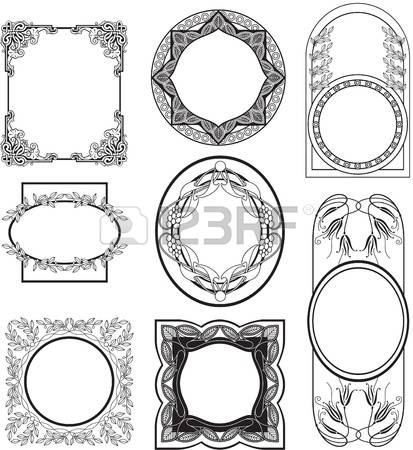657 Secession Stock Illustrations, Cliparts And Royalty Free.