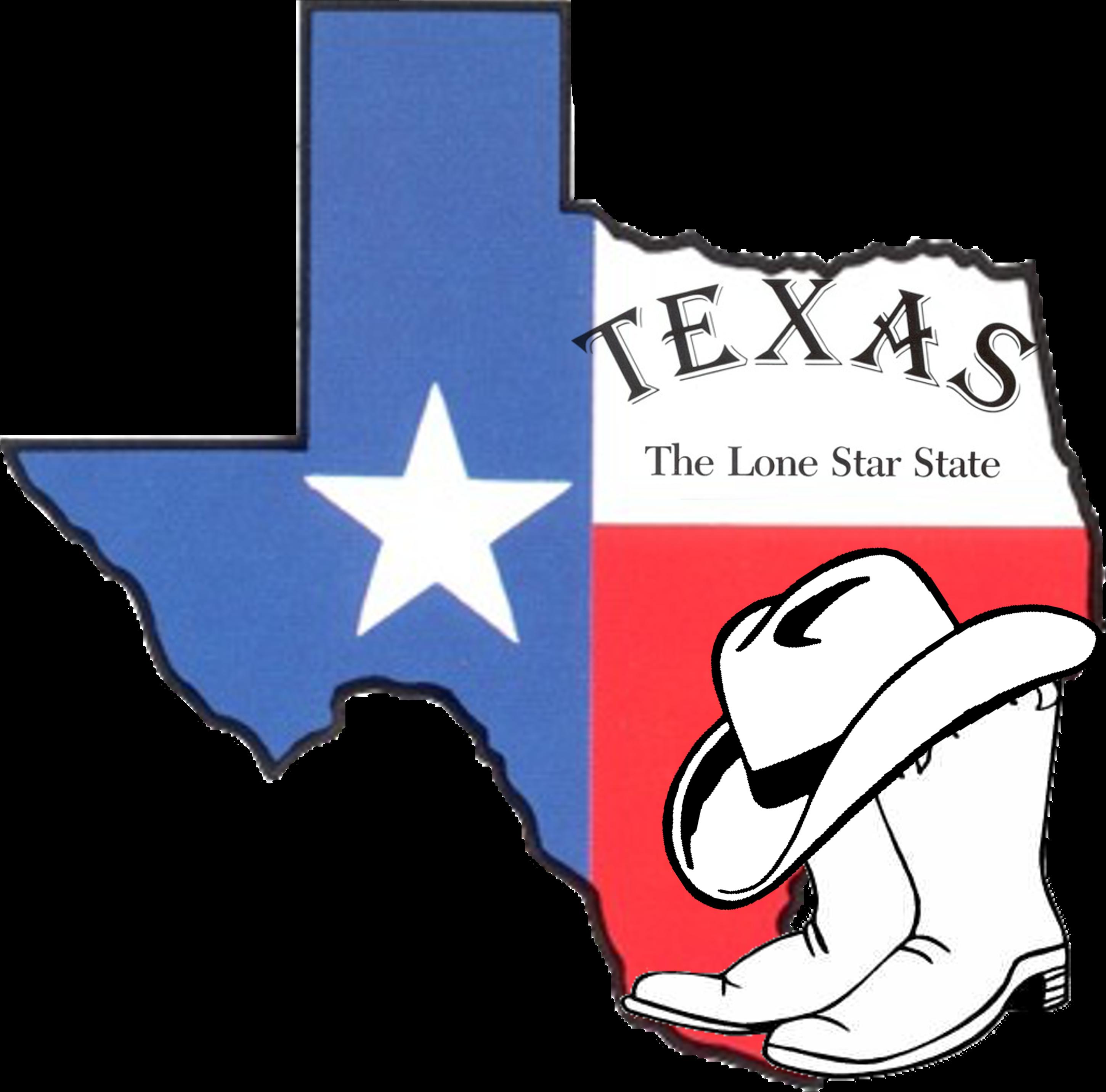 Texas Clip Art & Texas Clip Art Clip Art Images.