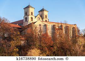 Benedictine monastery Stock Photos and Images. 2,788 benedictine.