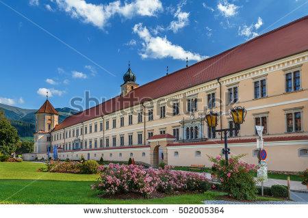 Styria Lizenzfreie Bilder und Vektorgrafiken kaufen, Bilddatenbank.