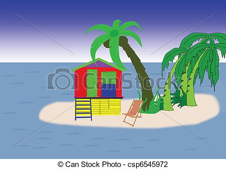 Secluded Vector Clip Art Illustrations. 182 Secluded clipart EPS.