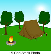 Secluded Clip Art and Stock Illustrations. 457 Secluded EPS.