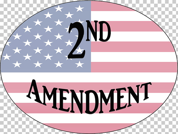 Second Amendment to the United States Constitution March for.
