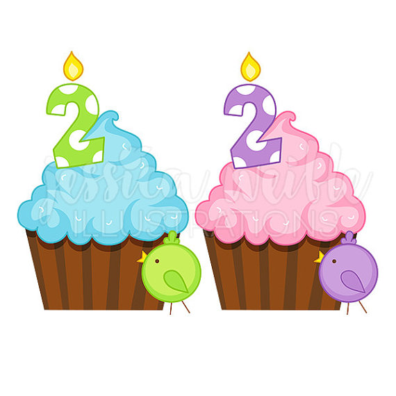 Birthday clipart baby, Birthday baby Transparent FREE for.