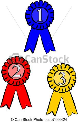 Second 20clipart.