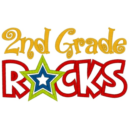 Free Grade Cliparts, Download Free Clip Art, Free Clip Art.