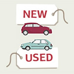 Is it Better to Buy a New Car or Used Car? What\'s the Cost?.
