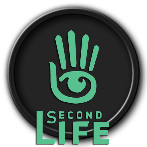 Secondlife Icon #144177.