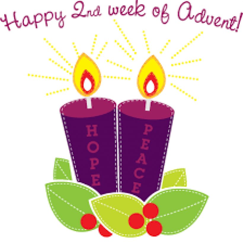 Advent Sunday Advent Wreath Christmas Clip Art, PNG.