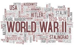 Second world war clipart #18