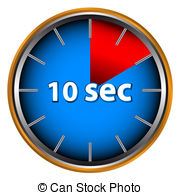 Seconds Clip Art and Stock Illustrations. 35,608 Seconds EPS.