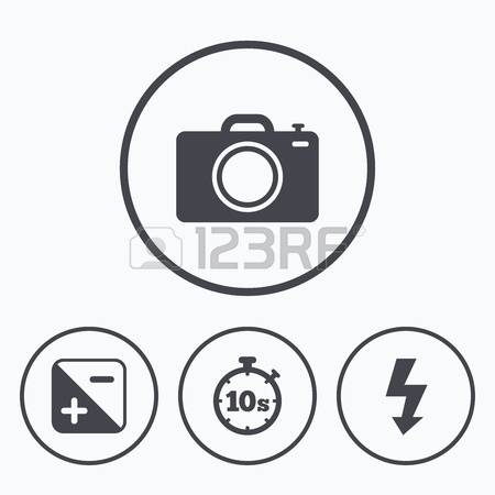 6,962 Seconds Cliparts, Stock Vector And Royalty Free Seconds.