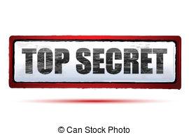 Secrecy Vector Clip Art Illustrations. 4,100 Secrecy clipart EPS.
