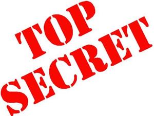 Free Secret Cliparts, Download Free Clip Art, Free Clip Art.