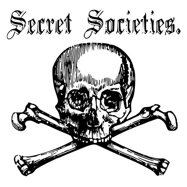 Join our #dailysketch #secret #society at http://openclipa….