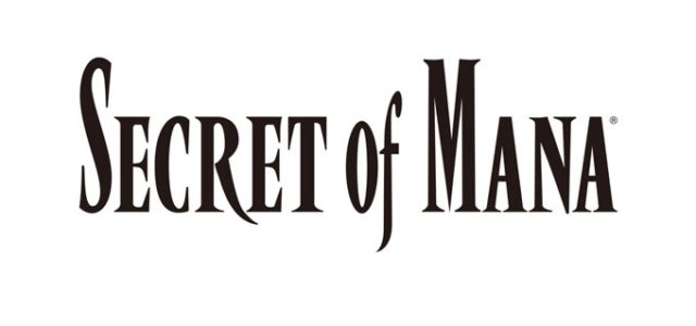 Secret of Mana Returns!: Square Enix to Release Revamped.