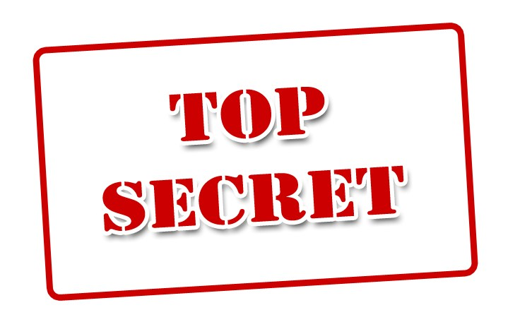 Secret pal clipart 3 » Clipart Portal.