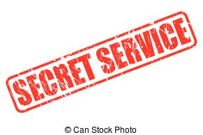 Secret service Clip Art and Stock Illustrations. 2,139 Secret.