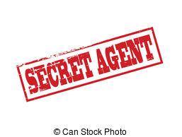 Secret agent Clip Art and Stock Illustrations. 1,286 Secret agent.