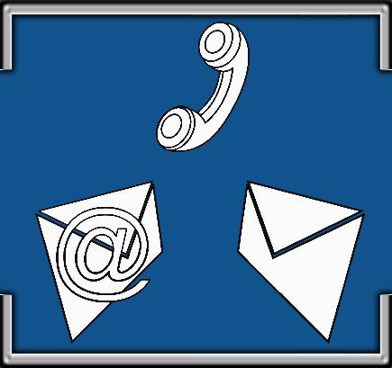 Clipart secretariat.