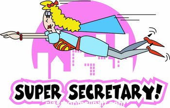 crca_super_secretarya.jpg (350×224).