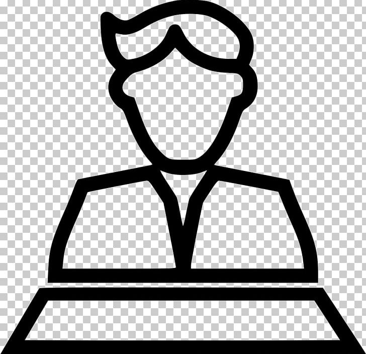 Computer Icons Secretary PNG, Clipart, Administrative.