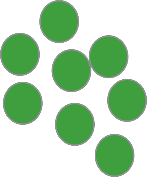 Antibody 20clipart.