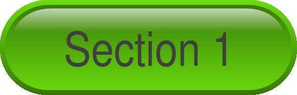 Section 1 Button Clip art.