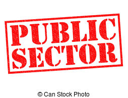 Public sector Illustrations and Clip Art. 161 Public sector.