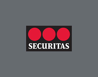 Securitas projects.