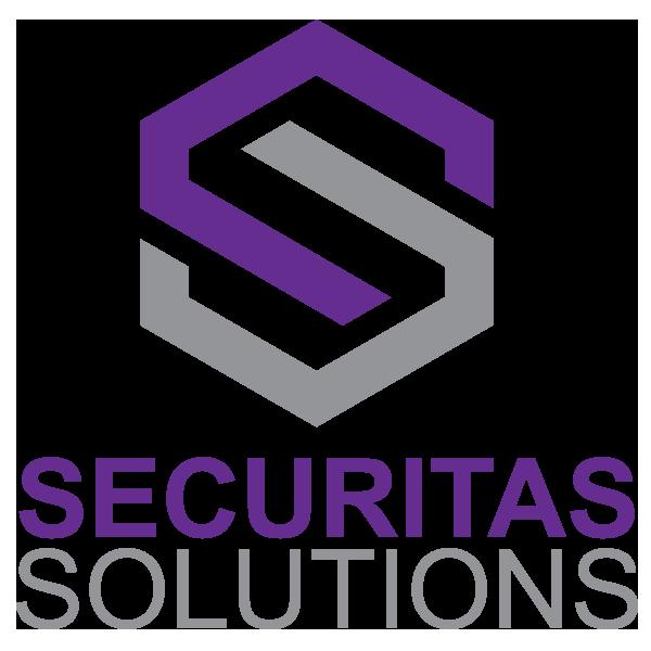 Securitas Logo on Behance.