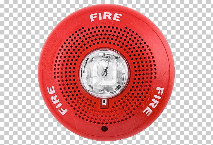 Fire Alarm System Smoke Detector Security Alarms & Systems.