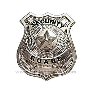 Security badge clipart » Clipart Station.