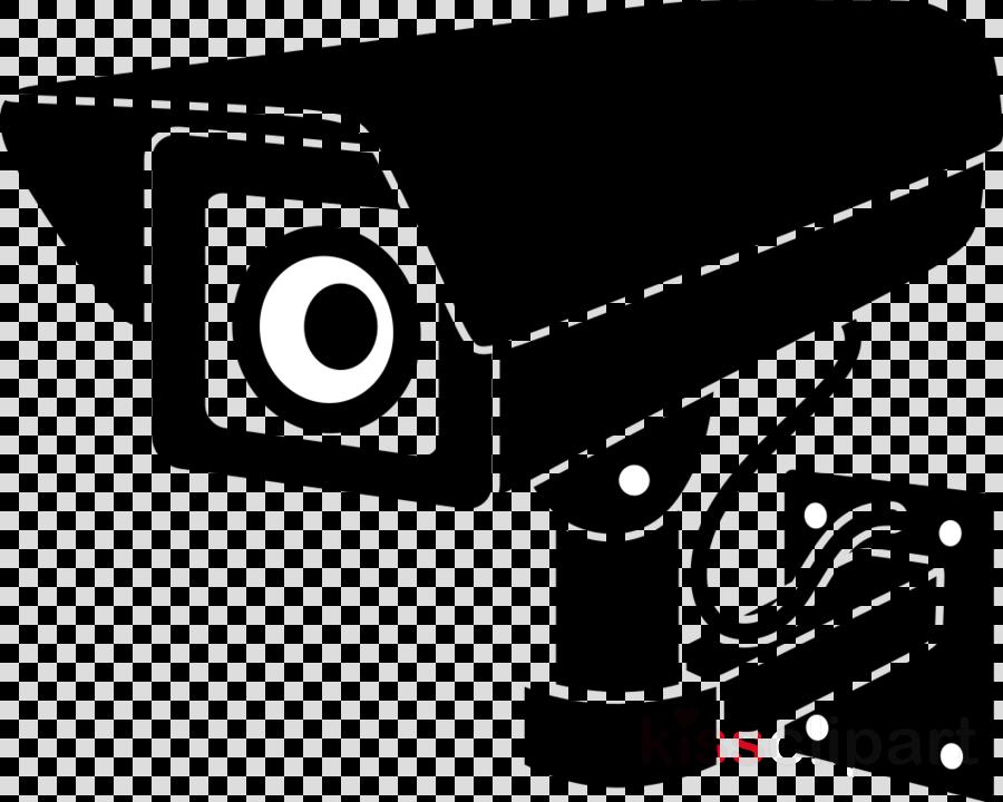 Camera Logo clipart.