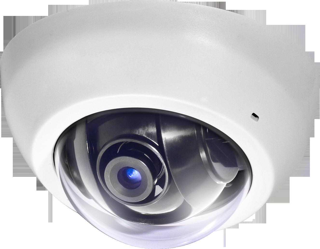 CCTV PNG Images Transparent Free Download.