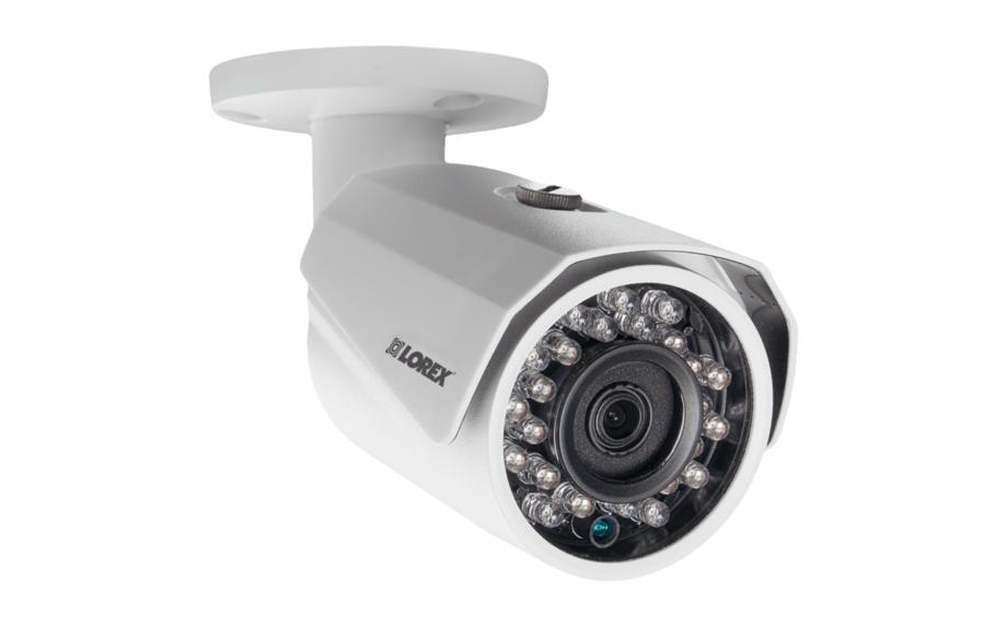 Security Camera Transparent Images Png.