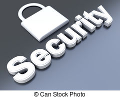 Security Clip Art and Stock Illustrations. 462,668 Security.