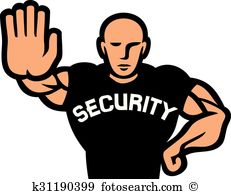 Security Clipart, Security Free Clipart.