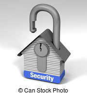 Security Clip Art and Stock Illustrations. 255,865 Security EPS.