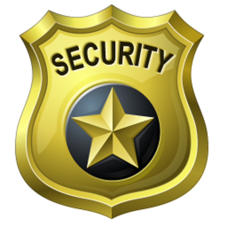 Security Clip Art Free.