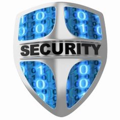 Cyber security clipart free.