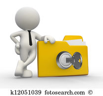 Security container Illustrations and Clip Art. 2,809 security.