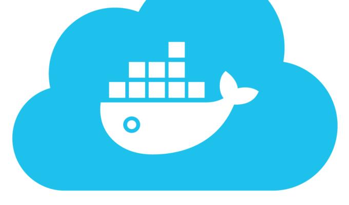 Docker Patches Privilege Escalation Vulnerability.