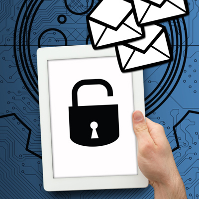 How Security Containers Protect Mobile Data — BizTech.
