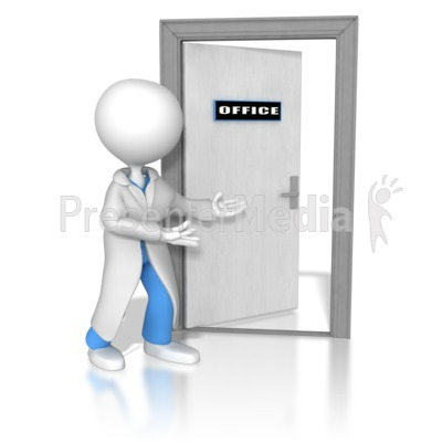 Security Door Clipart Clipground