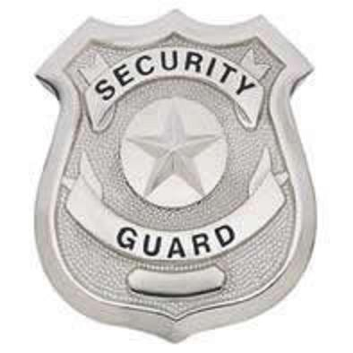 Free Security Guard Cliparts, Download Free Clip Art, Free.