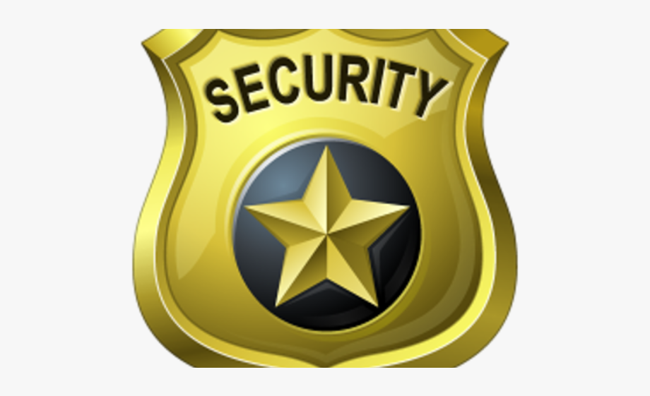 Security Shield Clipart Security Office.